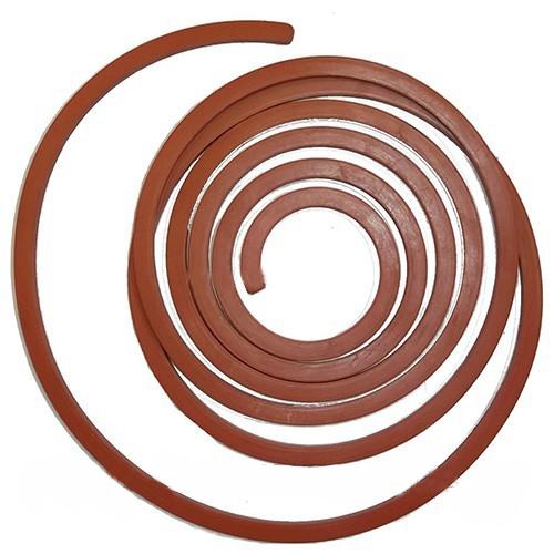 Прокладка крышки клапанов 300 л.с. 3905449 dongfeng
