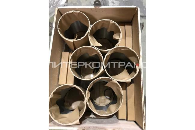 поршневая группа 340/375 л.с. 340/375-20 DONGFENG