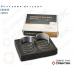 вкладыши WD615 Евро2 шатунные STD (комплект 12 шт.) качество Createk VG1560030033+34 HOWO