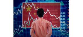 Аналитики прогнозируют рост цен на запчасти в среднем на 30-50%